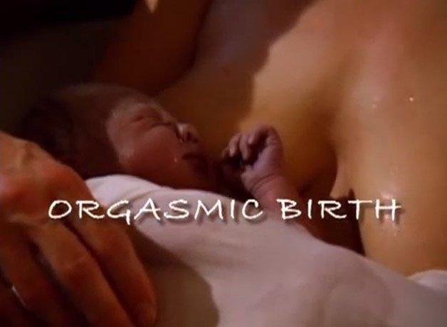 orgasmic6