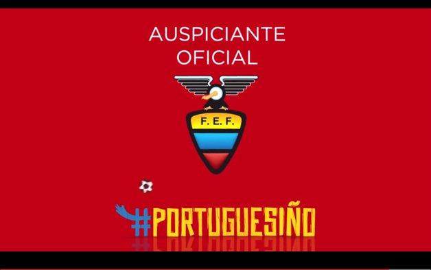 """Campanha da Coca-Cola brinca com o """"portuguesinho"""""""