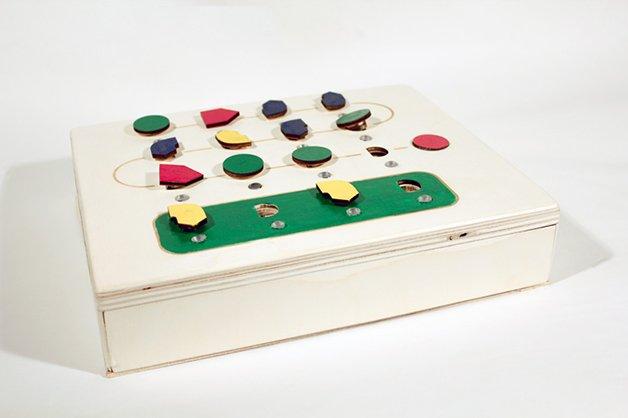 primo-board