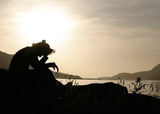 26 arrependimentos que você não vai querer ter antes de morrer