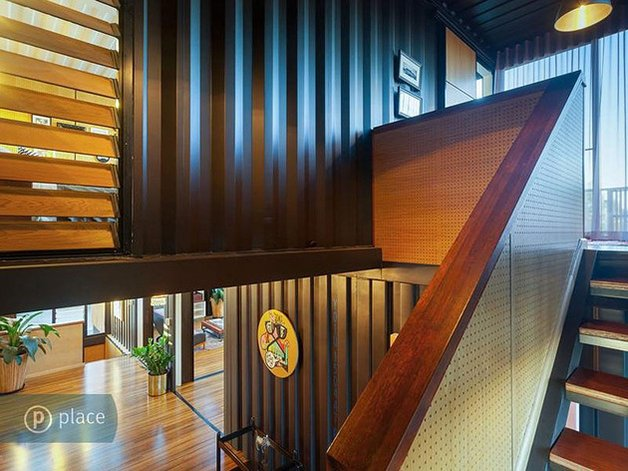shipping_container_home102