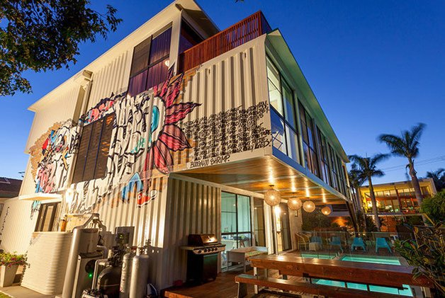 shipping_container_home2