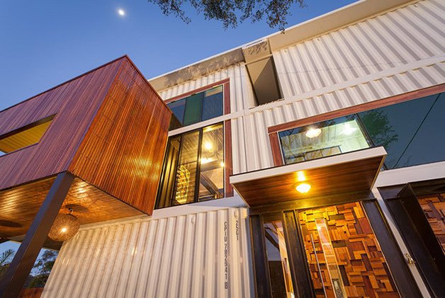 shipping_container_home5