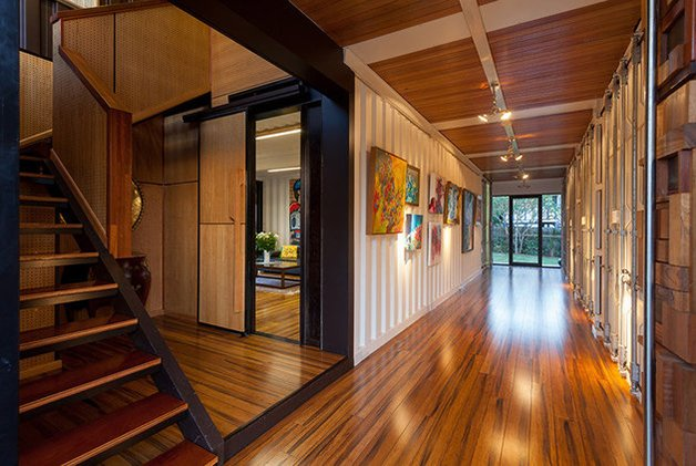 shipping_container_home8