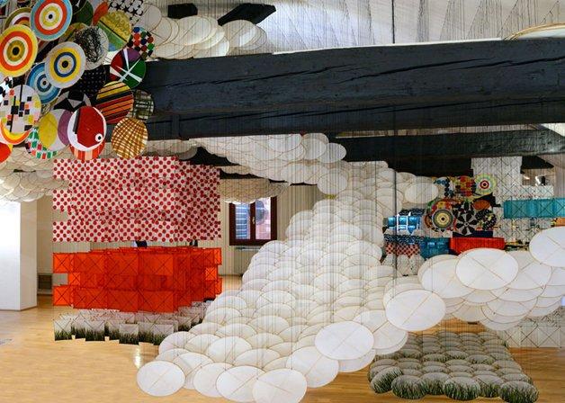 venice-art-biennale-jacob-hashimoto-gas-giant-designboom-03