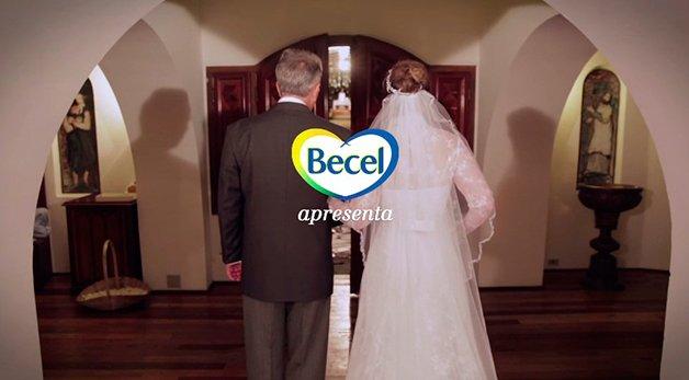 Becel_6