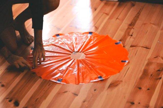 Jafflechute5
