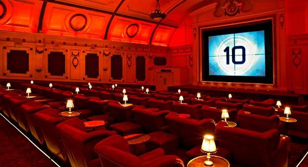 cinema_10