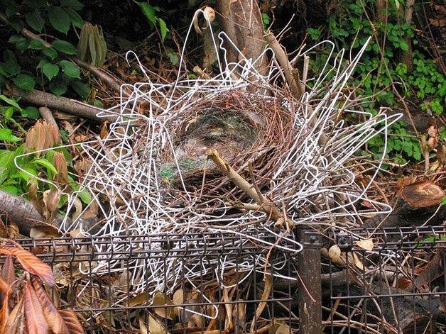 crow-nest-hanger-12