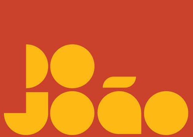 dojoao8