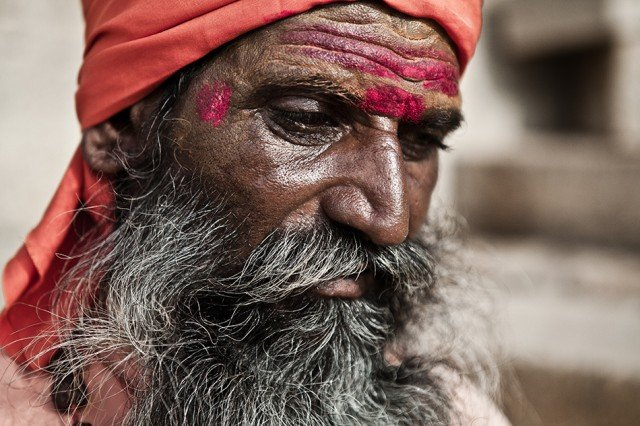 sadhu14