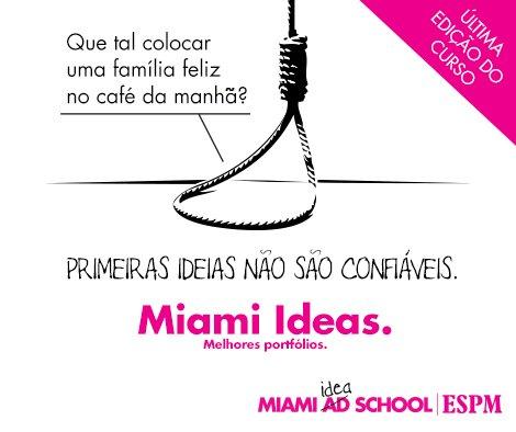 MiamiIdeas2