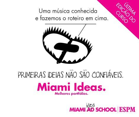 MiamiIdeas3