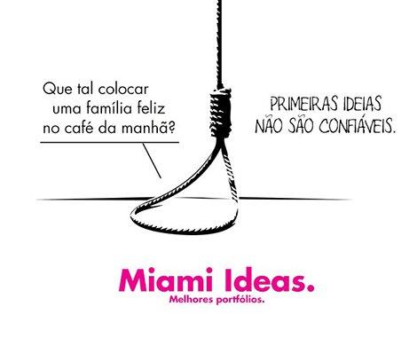 MiamiIdeas4