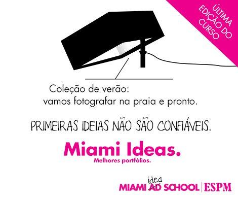 MiamiIdeas5