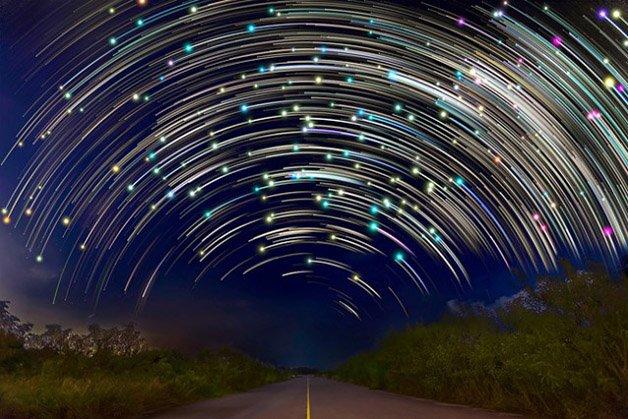 Star-trails-in-Singapore-Sky5-640x427