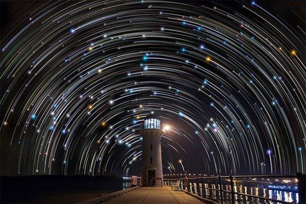 Star-trails-in-Singapore-Sky7-640x427