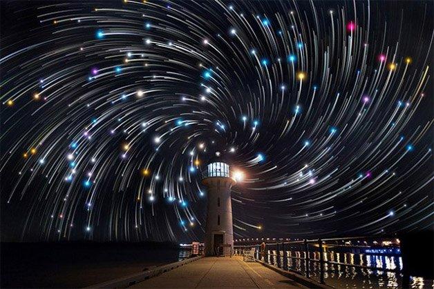 Star-trails-in-Singapore-Sky9-640x427