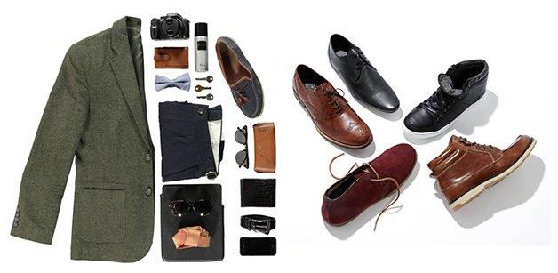 StyleShoots11