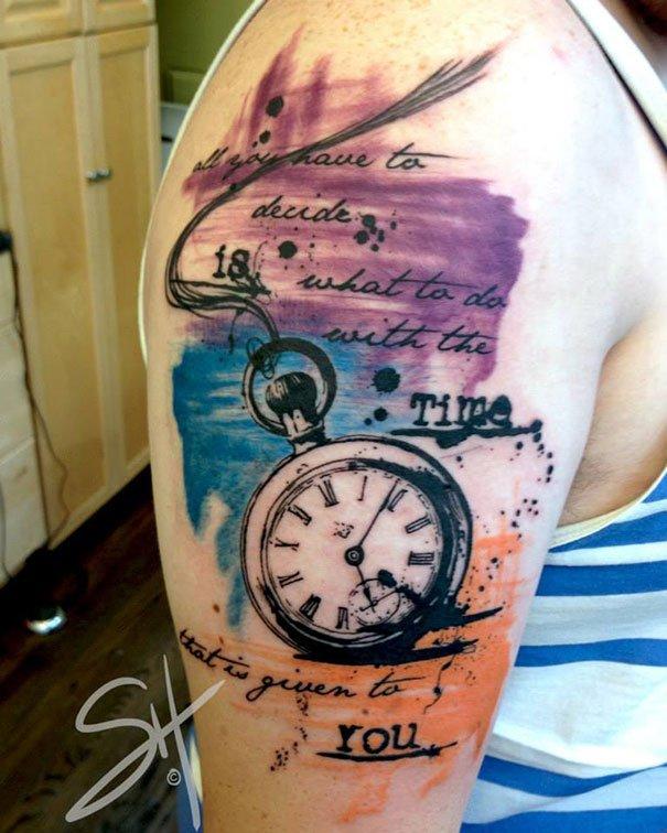 beautiful-tattoo-art-steph-hanlon-1