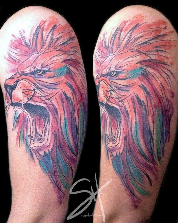 beautiful-tattoo-art-steph-hanlon-18