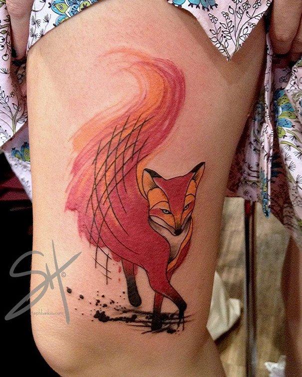 beautiful-tattoo-art-steph-hanlon-21