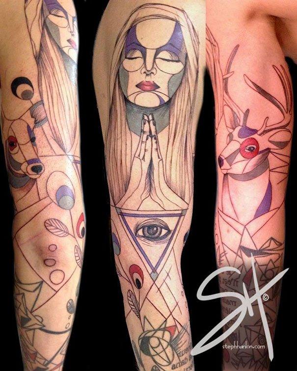 beautiful-tattoo-art-steph-hanlon-22