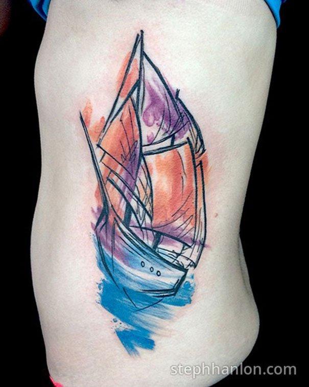 beautiful-tattoo-art-steph-hanlon-24