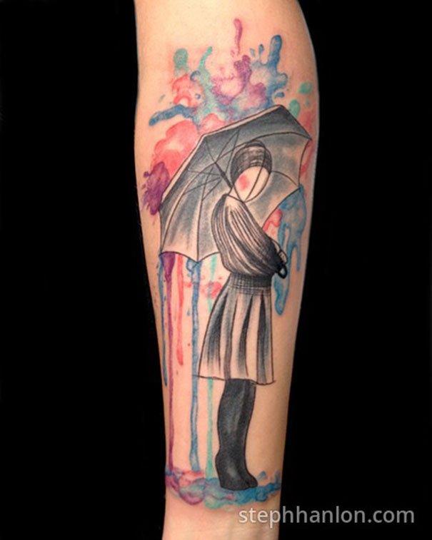 beautiful-tattoo-art-steph-hanlon-25