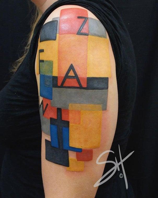 beautiful-tattoo-art-steph-hanlon-3