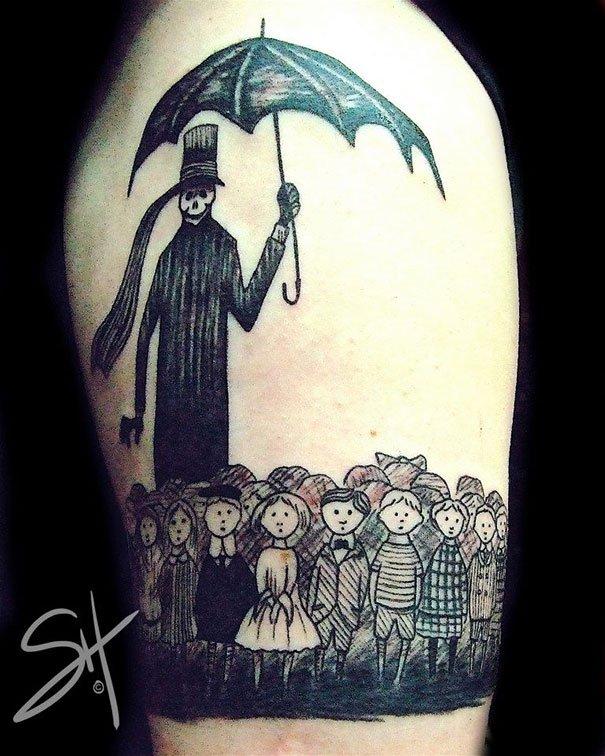 beautiful-tattoo-art-steph-hanlon-5