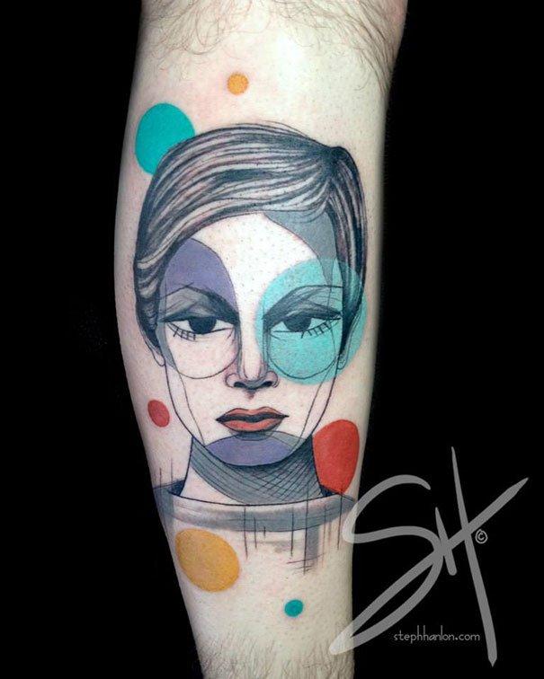 beautiful-tattoo-art-steph-hanlon-7