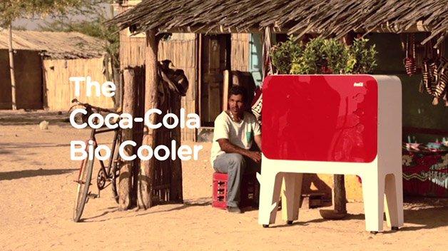 biocooler3