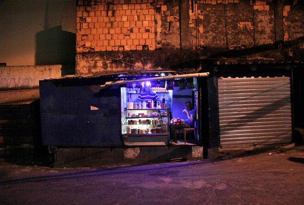 favelado11
