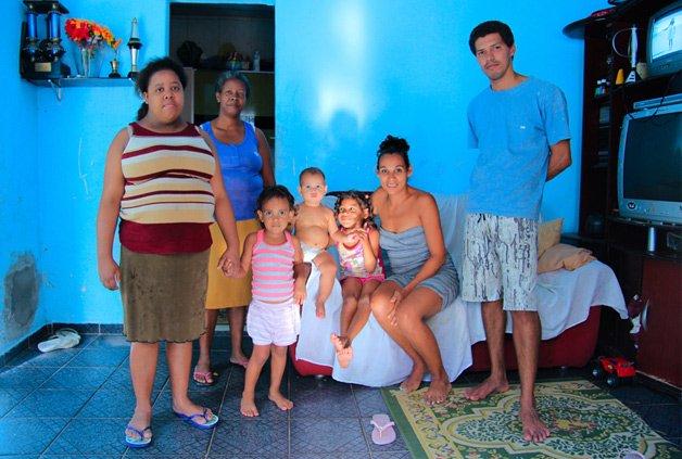 favelado14