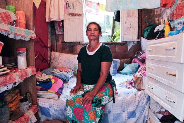 favelado15
