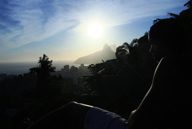favelado3