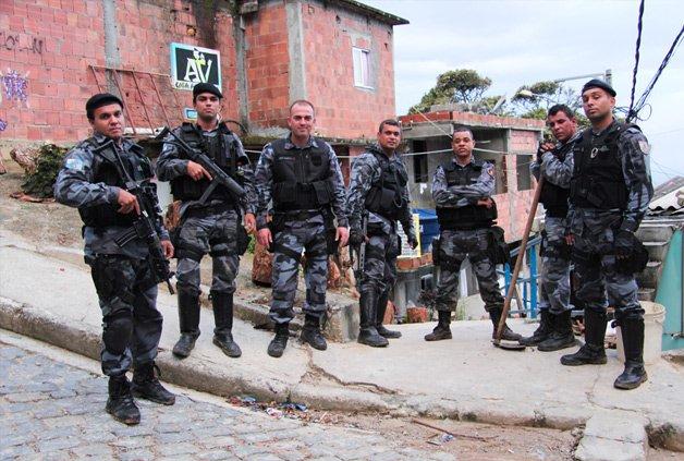favelado5