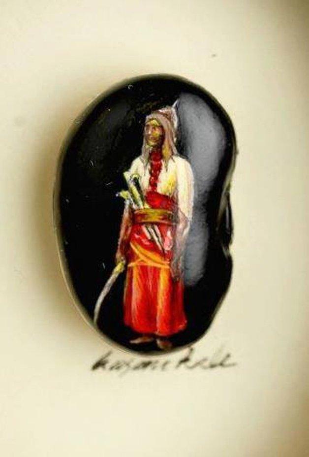 Hasan Kale