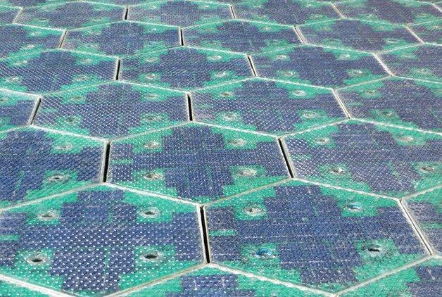 solarroad10