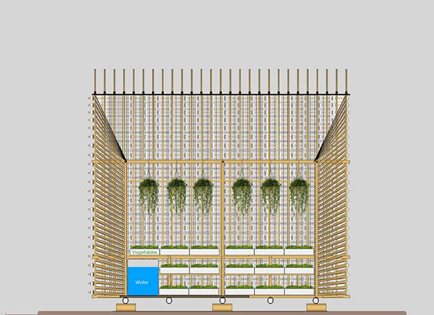 531d3a06c07a80688c0002a5_vegetable-nursery-house-1-1-2-international-architecture-jsc_elevation-1000x727