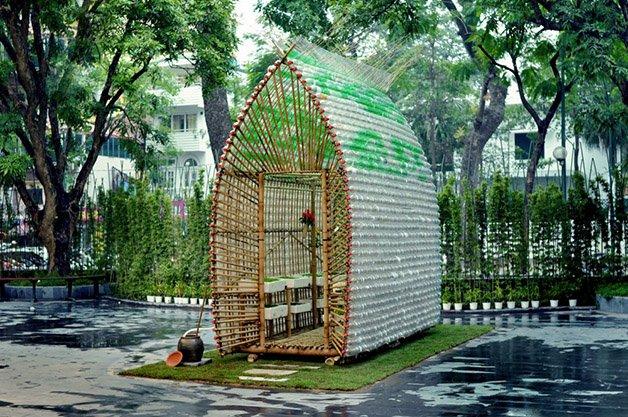531d3a41c07a802c270002e2_vegetable-nursery-house-1-1-2-international-architecture-jsc_10-1000x664