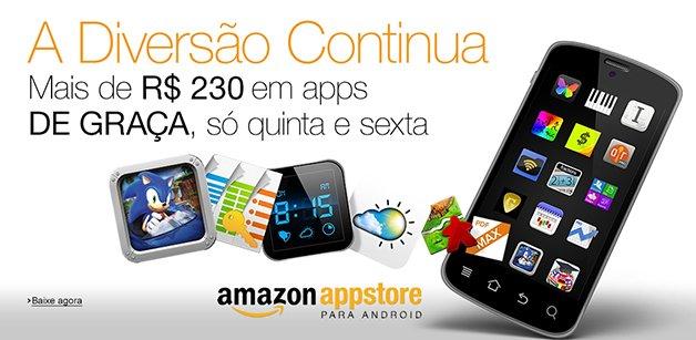 AmazonAppstore1