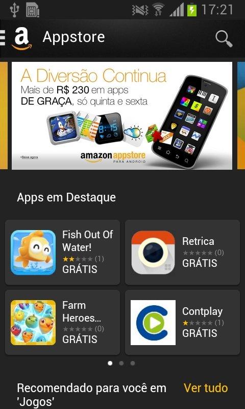 AmazonAppstore_2