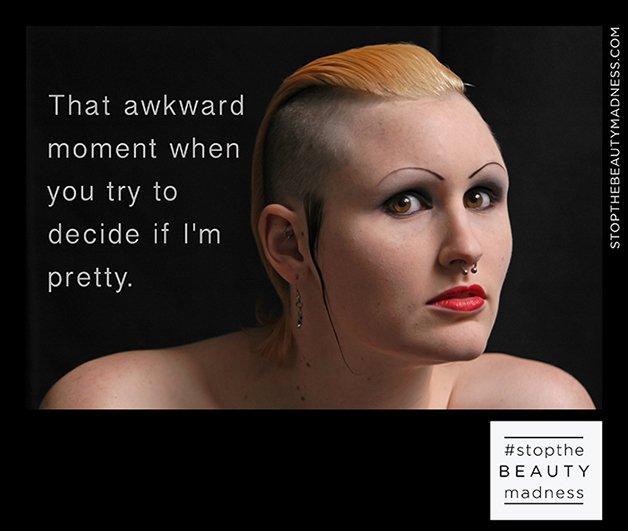 BeautyMadness12