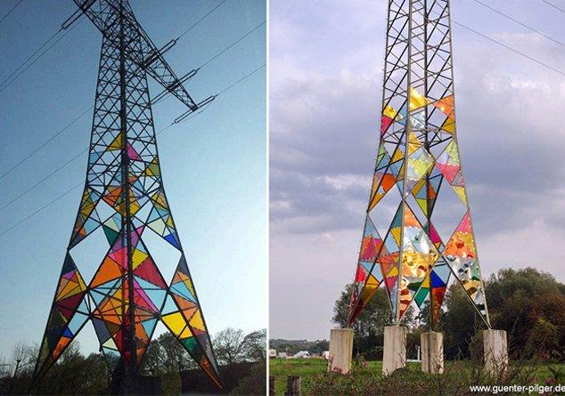 Leuchtturm3