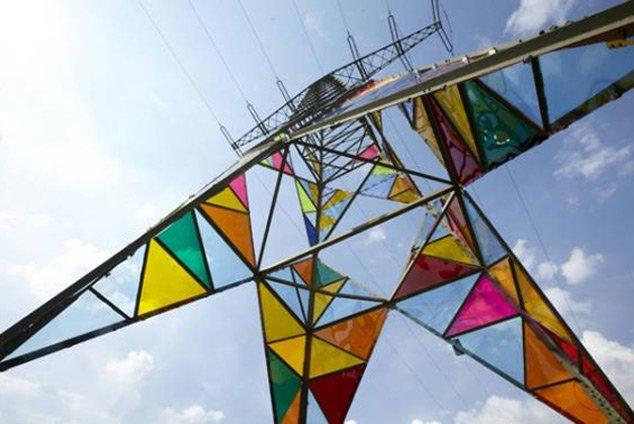 Leuchtturm5