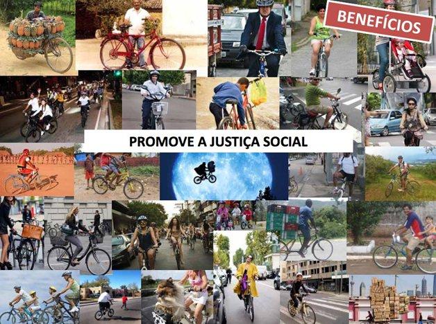 Prefeitura vai criar 400 km de ciclovias em São Paulo