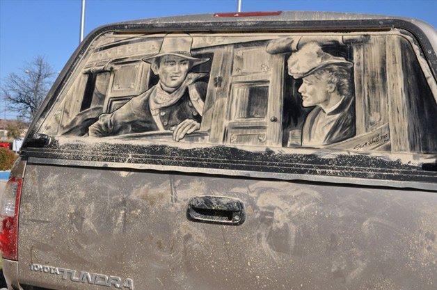 dirty-car15