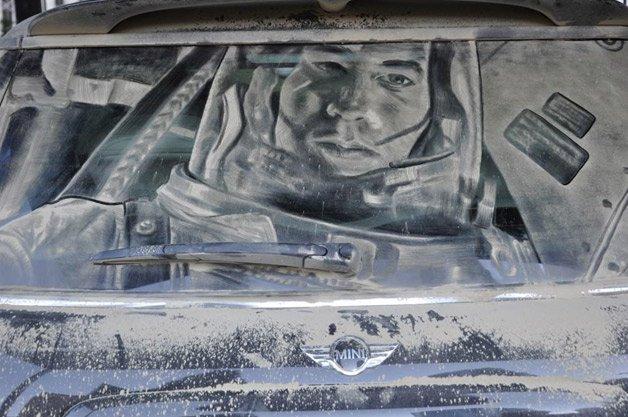 dirty-car17
